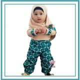 Spesifikasi Baju Busana Muslim Anak Balita Perempuan Baju Muslim Anak Perempuan Murah Terbaik