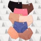 Tips Beli Elena Celana Dalam Wanita 2621 6Pcs Multicolor