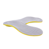 Spesifikasi Elenxs Nyaman Bernapas Perbaikan Lengkungan Dukungan Sepatu Sol Murah Berkualitas