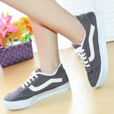Beli Ellen Taslim C 04 Sneakers Remaja Online
