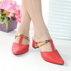 ellen-taslim-high-heels-vivian-3200-26650697-1a609565e154f0dd46834f9fc8313023-catalog_233 Ulasan Harga Sepatu Wanita Vintage Termurah 2018