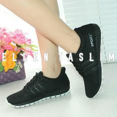 Spek Ellen Taslim Yn 03 Sneakers Sporty Ellen Grosir