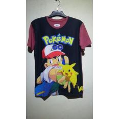 Buy Sell Cheapest Anime Pokemon Jesse Best Quality Product Deals