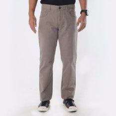 Harga Emba Casual Celana Panjang Pria Epa 012 Modern Basic Khaky Termurah
