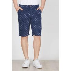 Emba Classic Original - Men Binov 153 02301 22 Navy