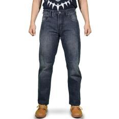 Beli Emba Jeans Celana Panjang Pria Bs 08 61805201 20 Jordan Regular Heavy Stone Emba Jeans Murah