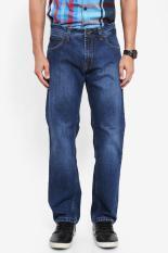 Promo Emba Jeans Men Clothing Pants Chinos Pria Pakaian Celana Chinos Neutral Netral Diskon Discount Murah Bazaar Baju Celana Fashion Brand Branded