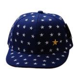 Toko Bordir Cap Bintang Biru Terlengkap Hong Kong Sar Tiongkok