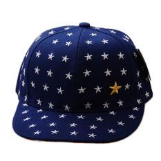 Beli Bordir Cap Bintang Biru Kredit