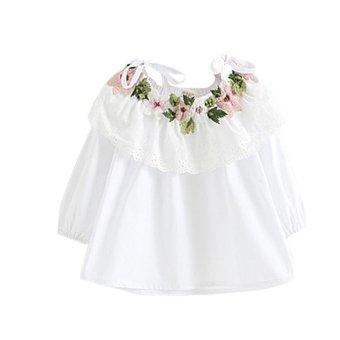 Fashion Anak Perempuan Terbaru | Lazada.co.id
