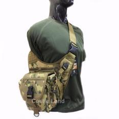 Beli Emersongear Tas Slempang Army Sling Bag Pk 008 Multicam Pake Kartu Kredit