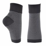 Diskon Emylo Plantar Fasciitis Kompresi Socks 1 Pasang 20 30 Mmhg Lengan Kompresi Kaki Untuk Dukungan Ankle Heel Meningkatkan Sirkulasi Darah Meringankan Sakit Nyeri Mengurangi Pembengkakan Kaki Intl