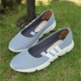 Harga En Jie Flatshoes Ap67 Lengkap