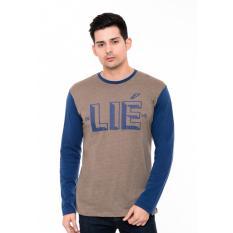 Harga Endorse Tshirt Believe Mistybrown End Og040 Online Dki Jakarta