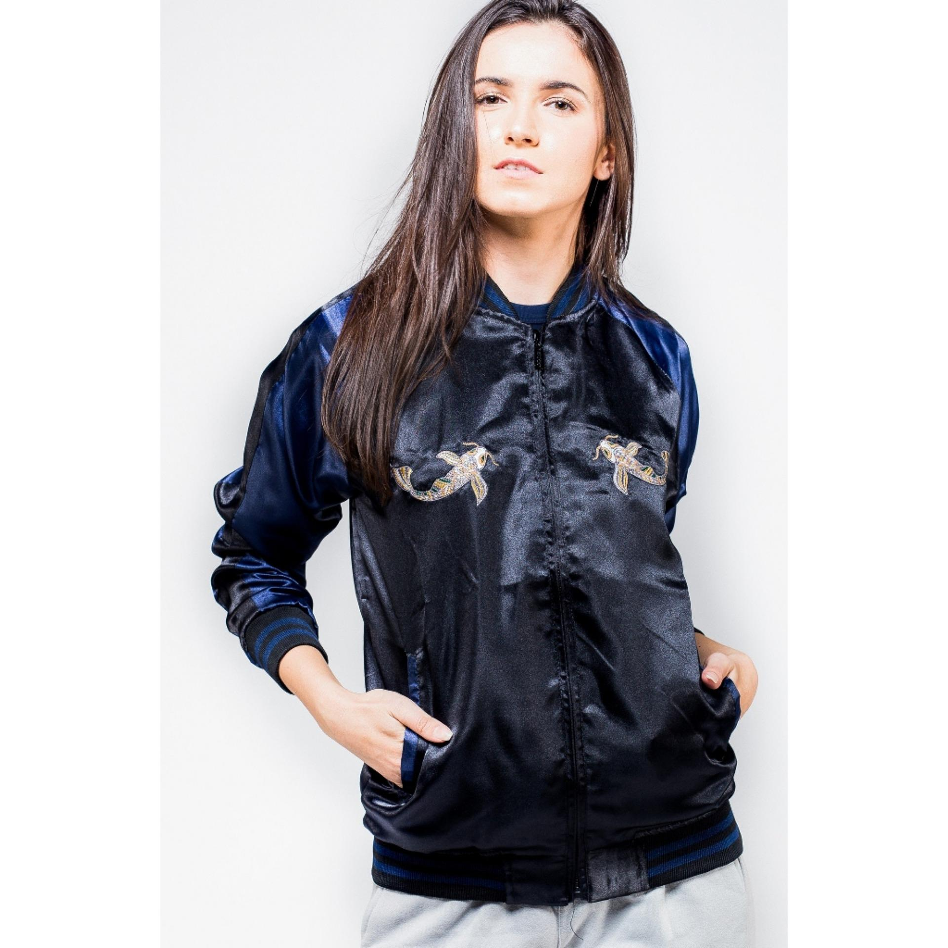 Nusantara Jeans - Celana Jeans Wanita Skinny Ripped Ristleting Erigo ... Source · Pencarian Termurah ERIGO SUKAJAN-DAISUKI NAVY Unisex harga penawaran ...