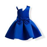 Spesifikasi Eropa Dan Amerika Pertunjukan Ulang Tahun Rok Putri Rok Biru Tua Biru Tua Beserta Harganya