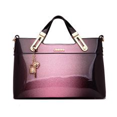 Jual tas tangan ibu murah garansi dan berkualitas  e853f19352
