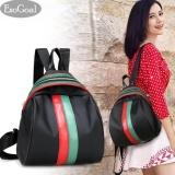 Spek Esogoal Tas Ransel Wanita Backpack Tas Punggung Fashion Oxford Backpack Tas Fashion Tiongkok