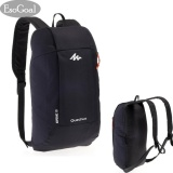Jual Esogoal Olahraga Children Orang Dewasa Outdoor Ransel Mini Kecil Bookbags 10 L Hitam Esogoal Asli