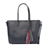 Jual Esprit 027Ea1O001 Women S Bags Navy Original