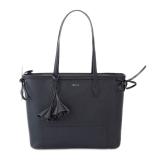 Esprit 037Ea1O001 Women S Bags Black Murah