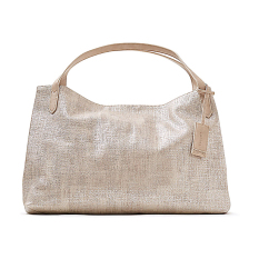 Spek Esprit 037Ea1O027 Women S Bags Silver