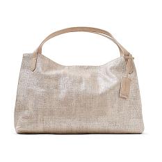 Jual Beli Esprit 037Ea1O027 Women S Bags Silver Indonesia