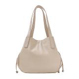 Toko Esprit 047Ea1O025 Women S Bags Sand Online Indonesia