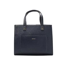 Esprit 047EA1O033 Women's Bags - Ink