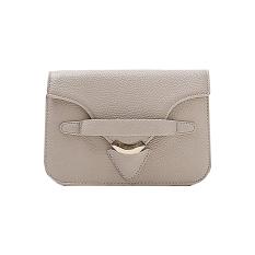 Esprit 047EA1O037 Women's Bags - Ice