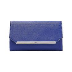 Esprit 047EA1O055 Women's Bags - Bright Blue