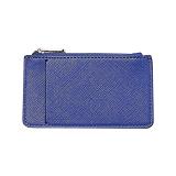 Harga Esprit 047Ea1V002 Women S Accessories Bright Blue