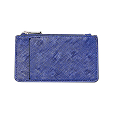 Jual Esprit 047Ea1V002 Women S Accessories Bright Blue Esprit Asli