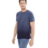 Beli Esprit 047Ee2K032 Male S T Shirts Ink Nyicil