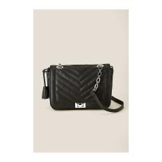 Esprit 126EA1O006 Women's Bags - Black
