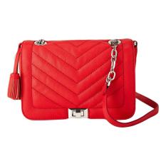 Esprit 126EA1O006 Women's Bags - Red