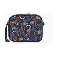 Esprit 126EA1O016 Women's Bags - Navy
