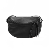 Esprit 126Ea1O023 Women S Bags Black Indonesia Diskon