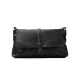Jual Esprit 126Ea1O024 Women S Bags Black Grosir