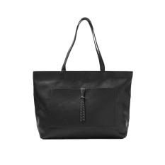 Jual Esprit 126Ea1O025 Women S Bags Black Esprit Ori