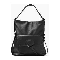 Esprit 126EA1O041 Women's Bags - Black