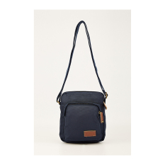 Review Toko Esprit 126Ea2O002 Male S Bags Navy Online