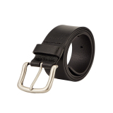 Diskon Esprit 126Ea2S001 Male S Belts Black