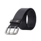 Diskon Besaresprit 126Ea2S003 Male S Belts Black