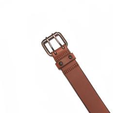 Jual Esprit 126Ea2S003 Male S Belts Brown Online Jawa Barat