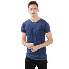 Harga Esprit Vintage Jersey T Shirt Ink Online