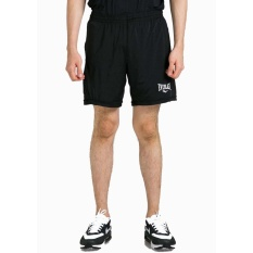Katalog Everlast Ev Sp01A Short Pants Black Everlast Terbaru