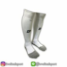 Toko Evolind Sport Kaos Kaki Futsal Hitam Online Di Indonesia