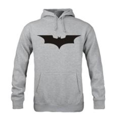 EXCLUSIVE Hoodie Batman The Dark Knight