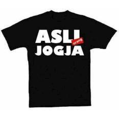 EXCLUSIVE Kaos Baju  Jogja